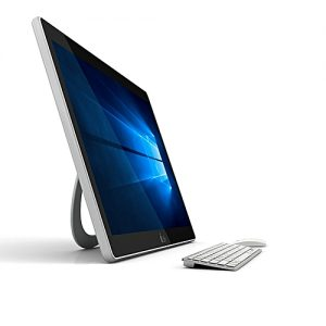 Dell Inspiron 3670 Mini Tower Desktop PC (3237SAP)- 8th