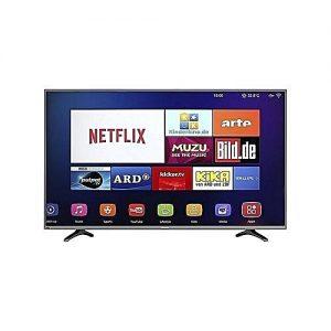 Hisense 32-Inch 32N2176H Full HD LED TV