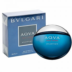 fab0595982 Bvlgari Perfumes Prices in Nigeria (July 2019) – Compare & Shop!