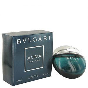 Bvlgari Omnia Perfume Prices In Nigeria May 2019 Compare Shop