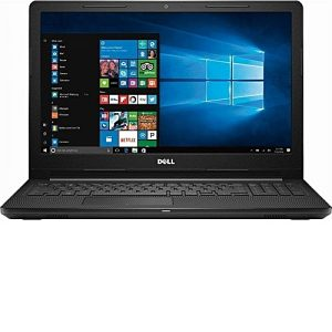 Dell DELL INSPIRON 15 3000 SERIES 8GB RAM 2TB HDD TOUCH