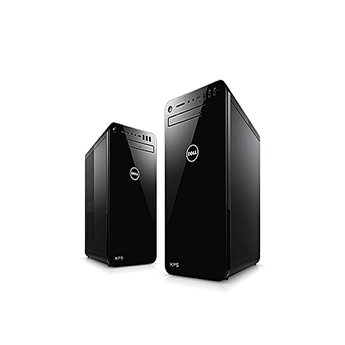 Superb Dell Xps 8930 Micro Tower Gaming Pc 7159Sap 8Th Generation Intel Core I7 16Gb Ram 2Tb Hdd Dvd Rw Nvidia Geforce Gtx 1050Ti 4Gb Gddr5 Graphics Download Free Architecture Designs Itiscsunscenecom
