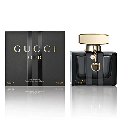 cdbafe7e0a1 Gucci Intense OUD 90ml EDP