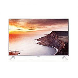 LG Plasma TV 42 inch Prices in Nigeria (September 2019