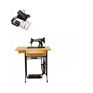 7f65b9f66af Butterfly Sewing Machine Prices in Nigeria (June 2019) – Compare   Shop!