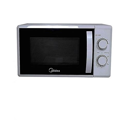 Midea 20 Litre MG 720CA7 Microwave Oven