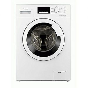 Top Loader And Front Loader Washing Machine Prices In