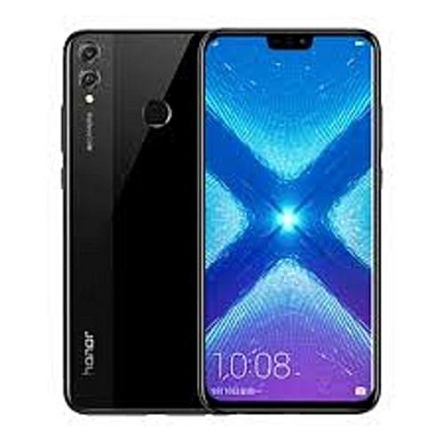Huawei Y9 2019(JKM-LX2)- 6 5