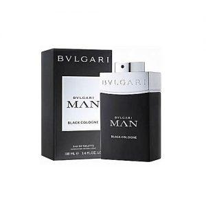e6250c2989 Bvlgari Man in Black Perfume Prices in Nigeria (July 2019) – Compare ...
