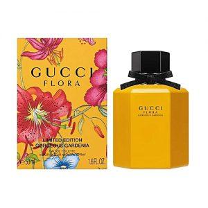 Gucci Flora Perfume Prices In Nigeria May 2019 Compare Shop